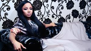 moments tokwe makinwa in the festive issue of eoa magazine  moments tokwe makinwa in the issue of eoa magazine