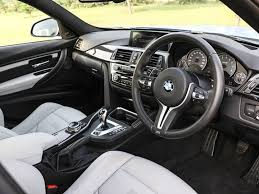 2015 bmw m3 interior. 2015 bmw m3 interior bmw