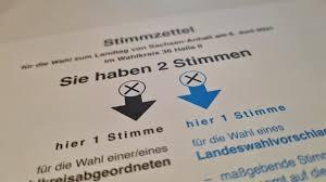 Die alternative für deutschland liegt mit 22,5 prozent erneut als zweitstärkste. Q Pk18ohd0u8xm