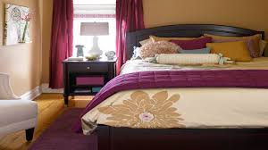 bedroom colors blue and red. Bedroom : Secret Of Colors With Furniture Ceiling Accent Wall Grey Green Red Yellow Orange Blue Brown Black Silver Plum And Purple Colored The D