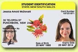 Download Australia South License Free Gaming