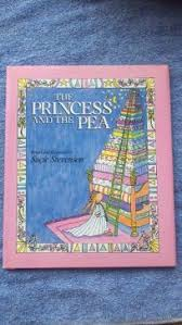 princess and the pea book. The Princess And Pea. Buy This Book Pea