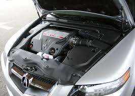 Acura TL Type-S #2702692