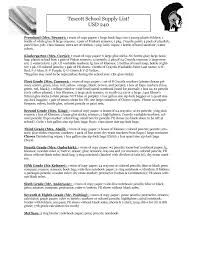 Fourth Grade Speeches For Student Council Elmifermetures Com