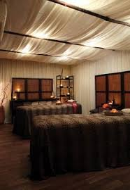 unfinished basement ceiling ideas for a beautiful design with layout 8 unfinished95 ideas