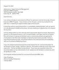 Best College Recommendation Letter Ideas On Sample Product Moulden Co
