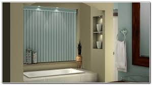 how to clean vertical blinds in bathtub willdrost