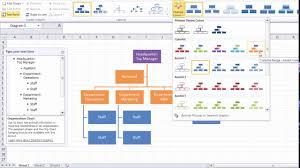 Youtube Organizational Chart Organizational Chart Templates For Excel Organization Chart