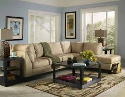 furniture for very small living spaces. small living room furniture image for very spaces