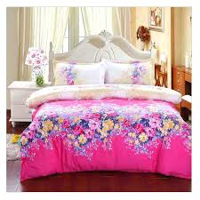 full size of measurement of king size quilt cover size of queen quilt blossom fl 4pcs