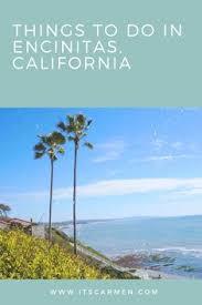 7 Best Encinitas California Images Encinitas California