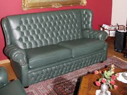 canterbury chesterfield sofa classic