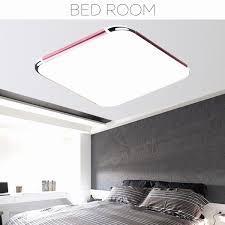 Badezimmer Deckenlampen Led Tolle Deckenlampen Badezimmer
