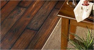 attractive snap together vinyl plank flooring reviews best luxury vinyl plank flooring