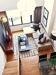 classic decor design ideas for small living rooms perfect wooden base floor plan simple beautiful television