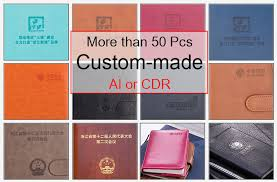 Deli classic high quality soft PU <b>leather B5</b>/<b>A5</b>/<b>A6 notebook</b> for office ...