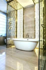 small luxury bathrooms ideas small luxury bathrooms designs modern bathroom design medium size of toilet ideas small luxury bathrooms guest luxury small