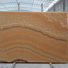 rainbow onyx marble slabs countertops table top tiles manufacturers and suppliers from china factory