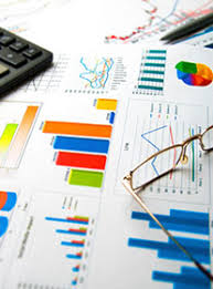 Aicpa Due Date Chart 2018 Kpi Dashboards The New Financial Reporting Model