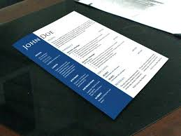 Free Resume Templates Microsoft Word 2007 Inspiration Resume Word Template On Desk Amazing Templates Free Microsoft 48
