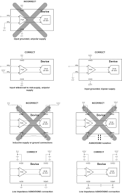 rtd wiring diagram wiring diagrams rtd 3 wire diagram rtd wiring diagram