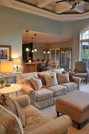 Most Popular Color For Living Room Cbid Home Decor And Design Choosing A Color Palette
