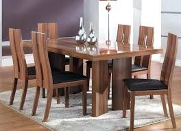 charming solid wood dining table and chair wooden table chairs brilliant wooden dining table chairs new