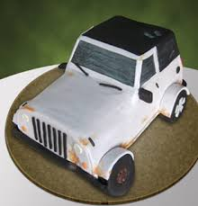 Sculpted Cakes From Alpha Delights Green Bay Area Wisconsin