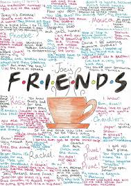 Quotes About Memories Of Old Friends 24 Quotes