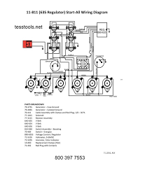 model 11 811 w regulator start all parts list wiring diagram schematic click here for a printable parts list wiring diagram and troubleshooting steps
