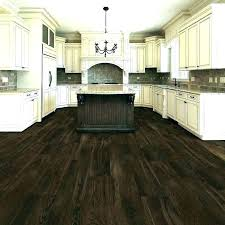 laminate estimate carpet estimate cost home depot carpet s home depot carpet cost of laminate flooring