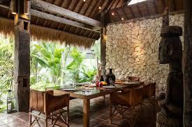 stone house furniture. Stone House Bali, Luxury Boutique Hotel Ubud Www.BarefootLuxe.net Furniture