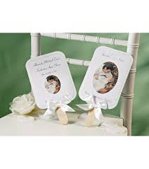 Print Your Own Save The Date Wilton 24pk Print Your Own Fan Kit