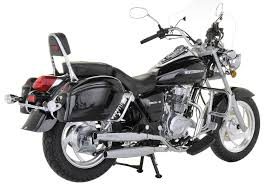 125cc motorbikes cheap 125cc motorbikes 125cc motorbikes for sale