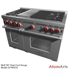 wolf 48 inch range. Contemporary Range Wolf 48 Inch Dual Fuel Range With Inch O