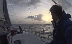 """Résultat de recherche d'images pour """"bateau traversant la manche occupation"""""""