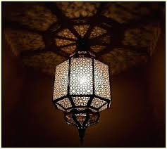 morrocan style lighting. Moroccan Style Lighting Fixtures. Fine Ideas Pendant Ceiling Lights In Morrocan
