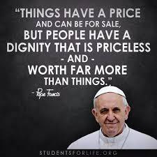 Pope Francis Quotes Amazing Unique Pope Francis Quotes On Forgiveness Pope Francis Quotes Bing