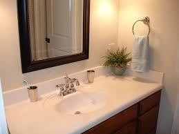 Bathroom Mirrors Lowes Bathroom Mirrors Lowes Canada Astonishing Framed Bathroom Mirrors