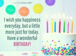 Teachers Birthday Card Birthday Wishes For Teacher Happy Birthday Wisher