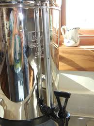 Royal berkey water filter Floor Clean Water Even When Theres No Electricity We Chose The Berkey Filter The Royal 911water Clean Water Even When Theres No Electricity We Chose The Berkey Filter