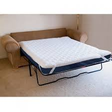 waterproof sofa cover as well macys furniture together with inside queen sleeper sofa mattress pad