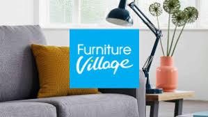 80 off orders over 800 at furniture village