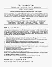 Call Center Quality Assurance Resume New 26 Free Cover Letter For