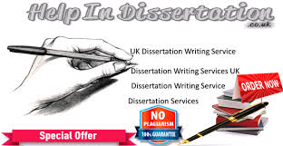 professional dissertation writing sites for school dissertation website buy essay uk buy essay here eassy helper unlimited revisions customer support team