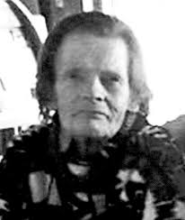 Emillie G. Stenberg | Local | presspubs.com