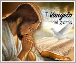 *Donne-nous notre Pain de ce jour (Vie) : Parole de DIEU *, *L'Évangile et le Livre du Ciel* - Page 5 Images?q=tbn:ANd9GcQfhCK9ZIH4lDiL-v4aO0RVOza4PJ47Fv253Q&usqp=CAU