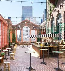 outdoor dining nyc. best outdoor dining in nyc - new york restaurants nyc 0