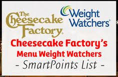 you can find all the cheesecake factory nutrition information including calories fat fat calories saturated fat cholestrol sodium carbs fiber