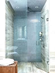 replacing a shower pan replacing tiles in shower interior design tile liquidators tile shower base installation replacing a shower pan